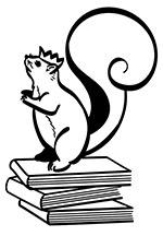 lsb_squirrel_small