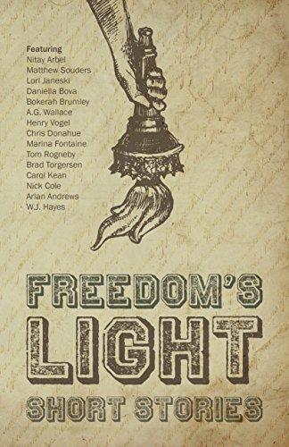 freedomslight