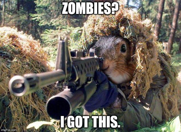 squirrelzombie