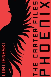 JANESKI_PHOENIX_ebook